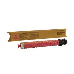 Nrg - NRG MP-C3003 Kırmızı Muadil Fotokopi Toner