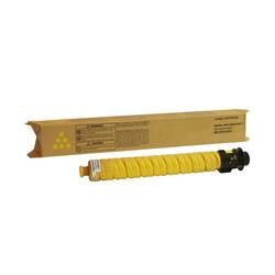 NRG MP-C3003 Sarı Muadil Fotokopi Toner - Thumbnail