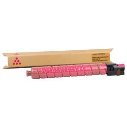 NRG MP-C4502 Kırmızı Muadil Fotokopi Toner - Thumbnail