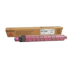 NRG MP-C4502 Kırmızı Orjinal Fotokopi Toner - Thumbnail