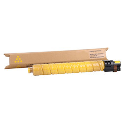 NRG MP-C4502 Sarı Muadil Fotokopi Toner - Thumbnail