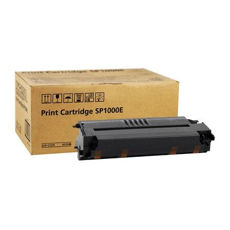 NRG SP-1000 Orjinal Toner