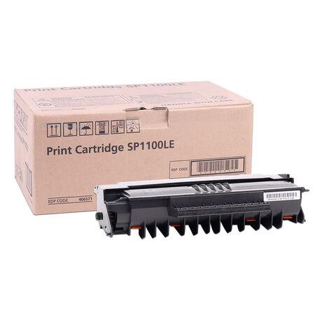 NRG SP-1100HE Orjinal Toner Yüksek Kapasiteli