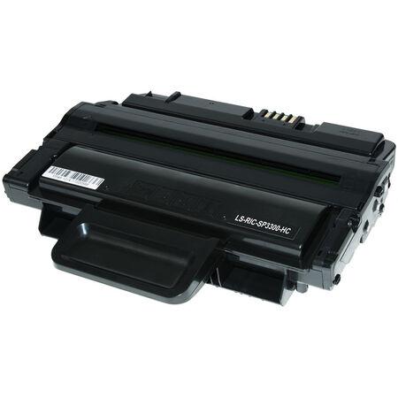 NRG SP-3300 Muadil Toner