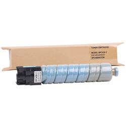 Nrg - NRG SP-C430 Mavi Muadil Toner