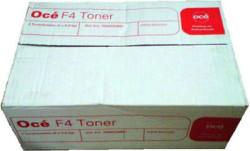 Oce - Oce F4 Orjinal Fotokopi Toner