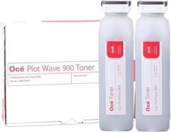 Oce - Oce PlotWave 900 Orjinal Fotokopi Toner