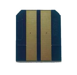 Oki B2200-43640307 Toner Chip - Thumbnail