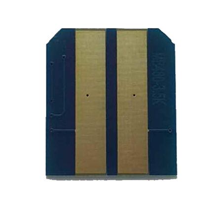 Oki B2200-43640307 Toner Chip