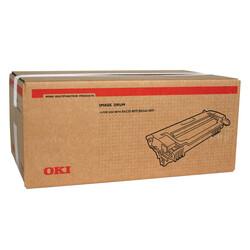 Oki - Oki B4520-09004170 Orjinal Drum Ünitesi