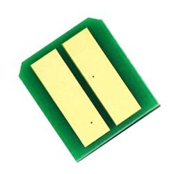 Oki - Oki B4600-43502004 Toner Chip Yüksek Kapasiteli