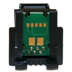 Oki - Oki B710-01279001 Toner Chip