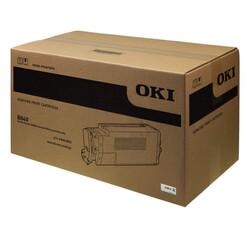 Oki - Oki B840-44661802 Orjinal Toner