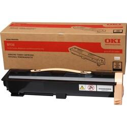 Oki - Oki B930-01221601 Orjinal Toner