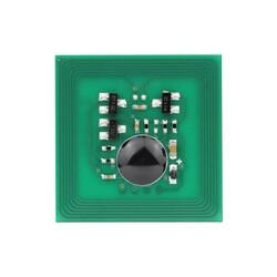 Oki - Oki B930-01221701 Drum Chip