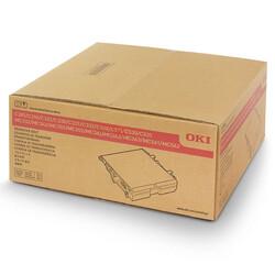 Oki - Oki C301-44472202 Orjinal Transfer Ünitesi