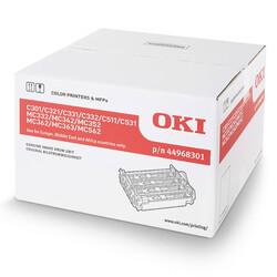 Oki - Oki C301-44968301 Orjinal Drum Ünitesi