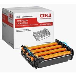 Oki - Oki C310-44494202 Orjinal Drum Ünitesi