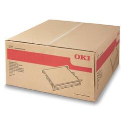 Oki - Oki C532-46394902 Orjinal Transfer Ünitesi