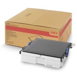 Oki - Oki C5600-43363412 Orjinal Transfer Ünitesi