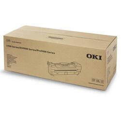 Oki - Oki C931-45531113 Orjinal Fuser Ünitesi