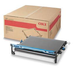 Oki - Oki C931-45531223 Orjinal Transfer Ünitesi
