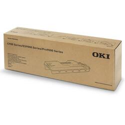Oki - Oki C931-45531503 Orjinal Atık Kutusu