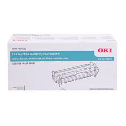 Oki - Oki ES4140-01249001 Orjinal Drum Ünitesi