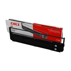 Oki - Oki ML3410-01179402 Orjinal Şerit