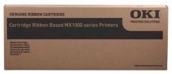 Oki - Oki MX1050-09005660 Orjinal Şerit Yüksek Kapasiteli