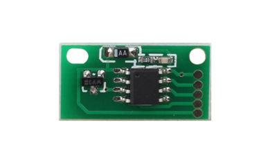 Olivetti D-Color MF-25 Kırmızı Fotokopi Toner Chip