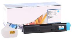 Olivetti D-Color MF-2603 Mavi Muadil Fotokopi Toner - Thumbnail