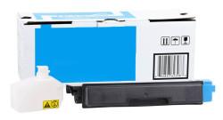 Olivetti - Olivetti D-Color P-2130 Mavi Muadil Toner