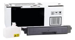 Olivetti - Olivetti D-Color P-2130 Siyah Muadil Toner