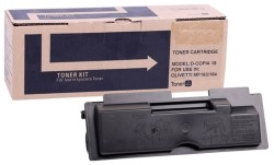 Olivetti - Olivetti D-Copia 163MF Muadil Fotokopi Toner