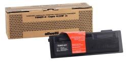 Olivetti - Olivetti D-Copia 163MF Orjinal Fotokopi Toner