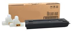 Olivetti - Olivetti D-Copia 16MF Muadil Fotokopi Toner