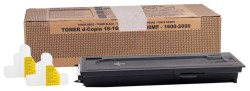 Olivetti - Olivetti D-Copia 16W Orjinal Fotokopi Toner