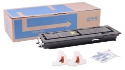 Olivetti - Olivetti D-Copia 1800MF Muadil Fotokopi Toner