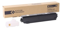Olivetti - Olivetti D-Copia 1801MF Katun Muadil Fotokopi Toner