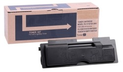 Olivetti - Olivetti D-Copia 18MF Muadil Fotokopi Toner