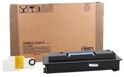 Olivetti - Olivetti D-Copia 25 Orjinal Fotokopi Toner
