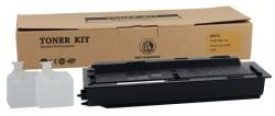 Olivetti - Olivetti D-Copia 253MF Muadil Fotokopi Toner