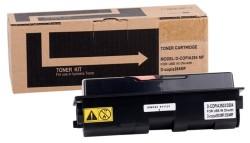 Olivetti - Olivetti D-Copia 283MF Muadil Fotokopi Toner