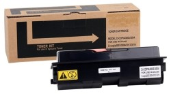 Olivetti - Olivetti D-Copia 3003MF Muadil Fotokopi Toner