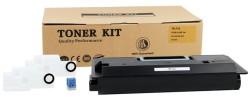 Olivetti - Olivetti D-Copia 300MF Muadil Fotokopi Toner
