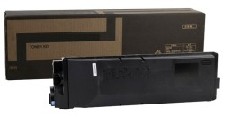 Olivetti - Olivetti D-Copia 3500MF Muadil Fotokopi Toner