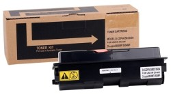 Olivetti - Olivetti D-Copia 3503MF Muadil Fotokopi Toner