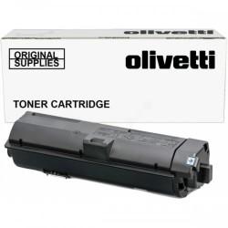 Olivetti - Olivetti D-Copia 3524MF Orjinal Toner
