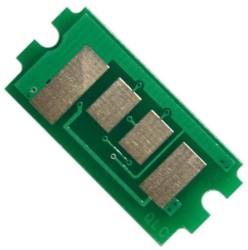 Olivetti - Olivetti D-Copia 3524MF Toner Chip
